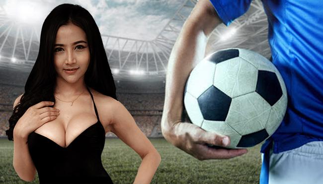 Format Peluang Kemenangan Judi Bola Online