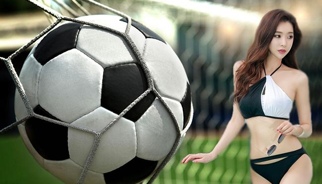 Langsung Mahir Sekali Coba Judi Bola Online