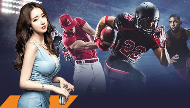 Ilmu untuk Memilih Agen Judi Sportsbook Online Resmi